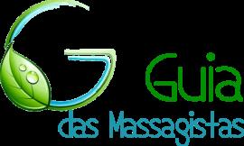Massagem Metrô Paraíso – Massagista Isabela Macedo