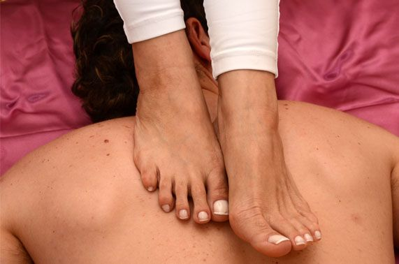 Massagem Jardins - Massagista Katia - Relaxante e Sensitive- F: (11) 94622-3877 3 Massagem Jardins - Massagista Katia - Relaxante e Sensitive- F: (11) 94622-3877