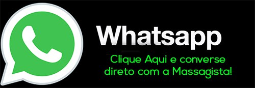 Whatsapp Massagistas