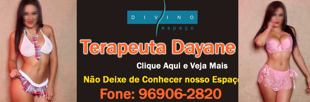 Massagem Vila Mariana  Divino - Dayane Massagista