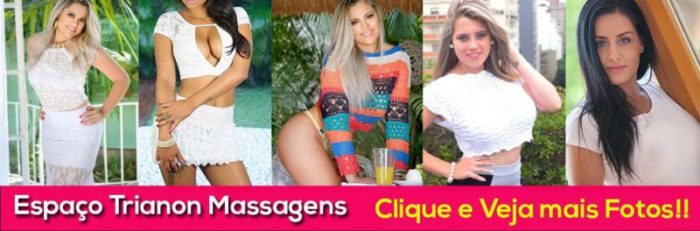 Massagem SP - Massagistas Jardins