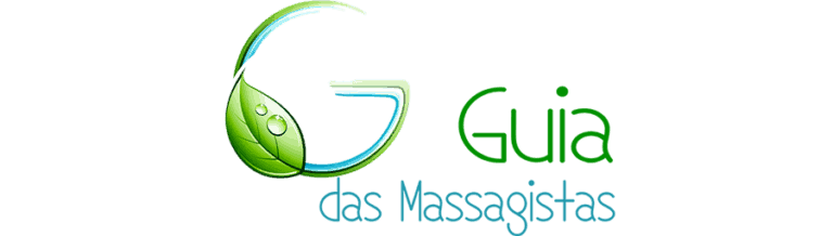 Guia das Massagistas - Home 1 Guia das Massagistas - Home
