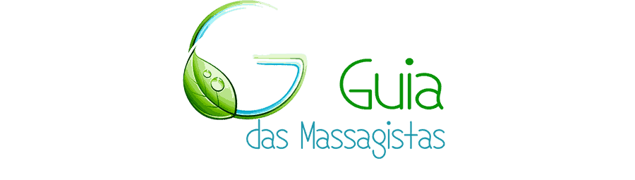 Guia das Massagistas | Site Oficial | Encontre Sua Massagista Aqui