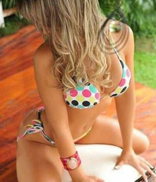 Massagem SP – Massagista Sensual Rafaela Morato  F:(11)98367-4328