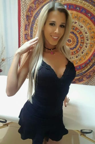 massagista-transex-tiffany-sao-paulo (1)