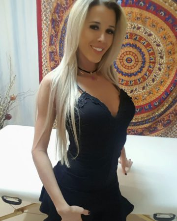 massagista-transex-tiffany-sao-paulo (3)