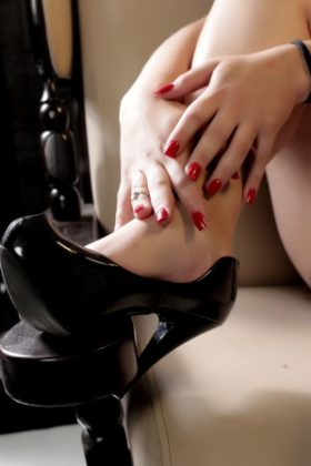 Massagista Duda. Massagem Sensual na Rua Pamplona - Jardins. F: (11) 95061-7864 7 Massagista Duda. Massagem Sensual na Rua Pamplona - Jardins. F: (11) 95061-7864