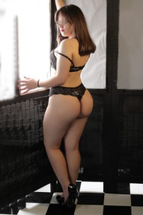 Massagista Duda. Massagem Sensual na Rua Pamplona - Jardins. F: (11) 95061-7864 4 Massagista Duda. Massagem Sensual na Rua Pamplona - Jardins. F: (11) 95061-7864