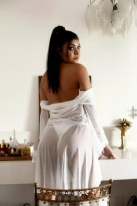 Massagista Lorena Paiva - Massagem Sensual no Jardins .F: (11) 95895-08895 8 Massagista Lorena Paiva - Massagem Sensual no Jardins .F: (11) 95895-08895
