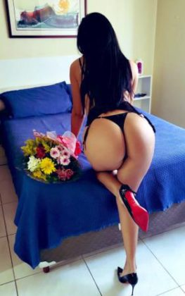 Massagista Lorena Paiva - Massagem Sensual no Jardins .F: (11) 95895-08895 6 Massagista Lorena Paiva - Massagem Sensual no Jardins .F: (11) 95895-08895