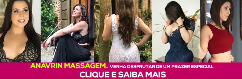 Massagem Jardins - Anavrin Massagem F: (11) 96457-9430 ou (11) 96360-9226 5 Massagem Jardins - Anavrin Massagem F: (11) 96457-9430 ou (11) 96360-9226