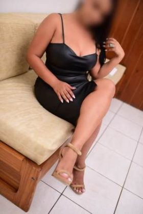 Massagista Gaby - Massagem Sensual no Jardins - WhatsApp (11) 97207-7018 8 Massagista Gaby - Massagem Sensual no Jardins - WhatsApp (11) 97207-7018