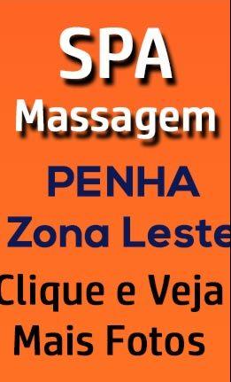 Guia das Massagistas. Site Oficial. A Melhor Massagem de SP 88 Guia das Massagistas. Site Oficial. A Melhor Massagem de SP